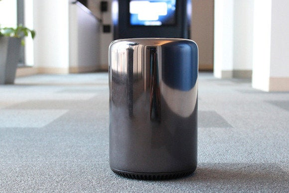 Apple finally refreshes the Mac Pro, but the model you want isn't coming this year