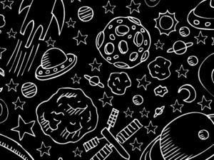 meteor js background