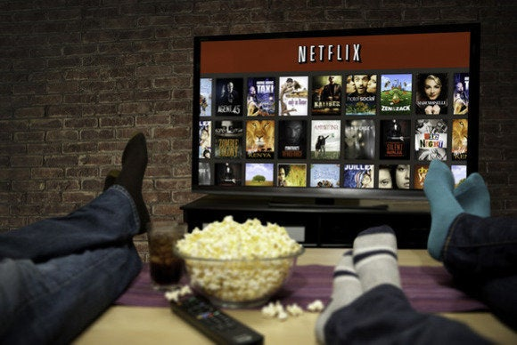 How to watch Netflix with faraway friends | TechHive
