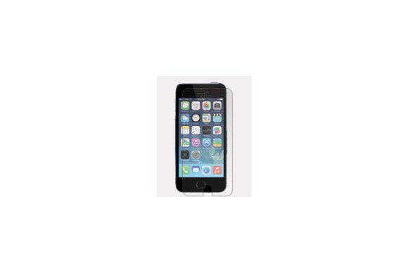 newertech nuguard kx screen armor iphone