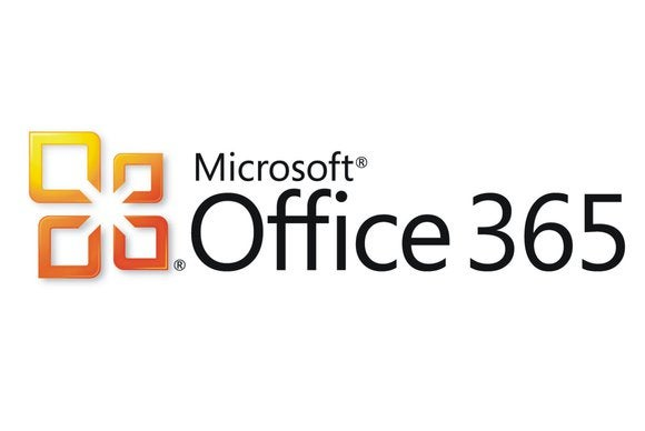 microsoft adds personal office 365 subscription