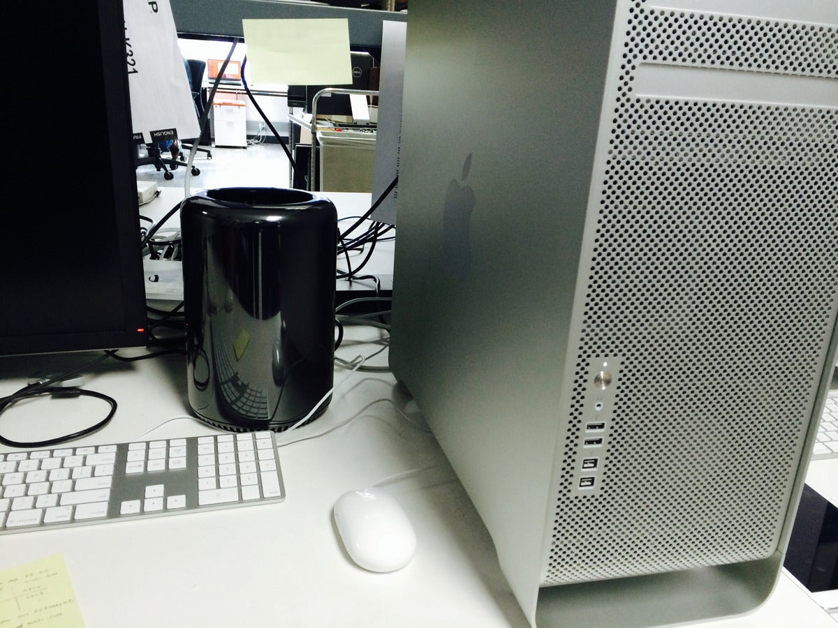 old-new-mac-pro-100220843-orig-100220845