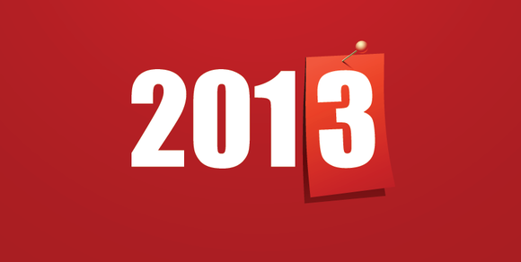 pcworld 2013 year end