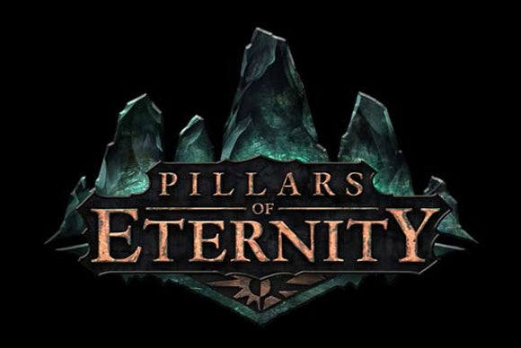 Deep dive with Pillars of Eternity project lead Josh Sawyer