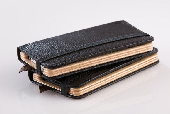 pq little pocket book