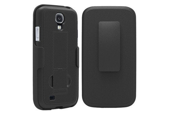 puregear kickstand case and holster