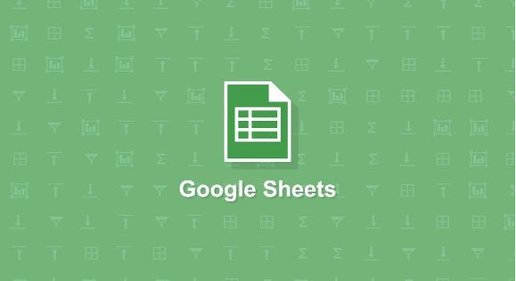 how to create an expense tracker with google forms and sheets pcworld