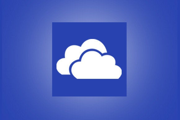 How to sync your Windows desktop to the cloud | PCWorld