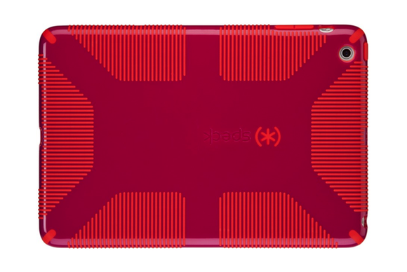 speck candyshell grip ipad mini 580