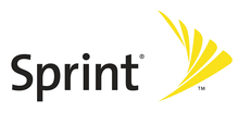 Sprint and DISH Network Cut the Broadband Cord
