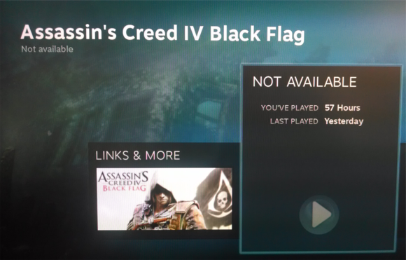 steamos assassins creed 4