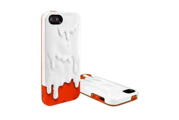 switcheasy meltsnow iphone