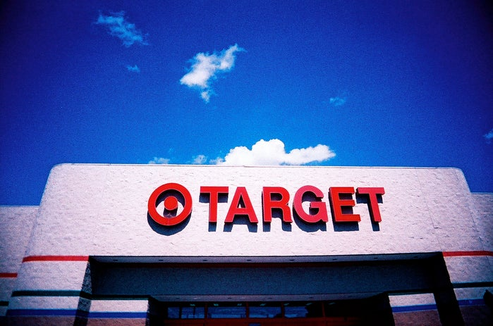Target Point Of Sale Terminals Were Infected With Malware Pcworld