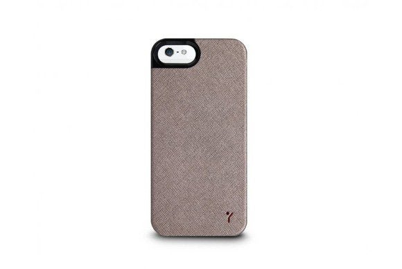 thejoyfactory royce iphone5