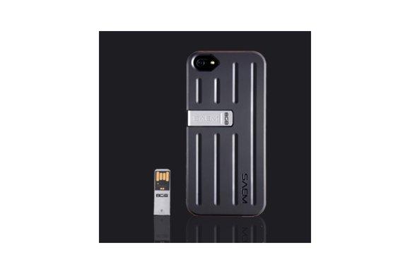 veho saems7 iphone