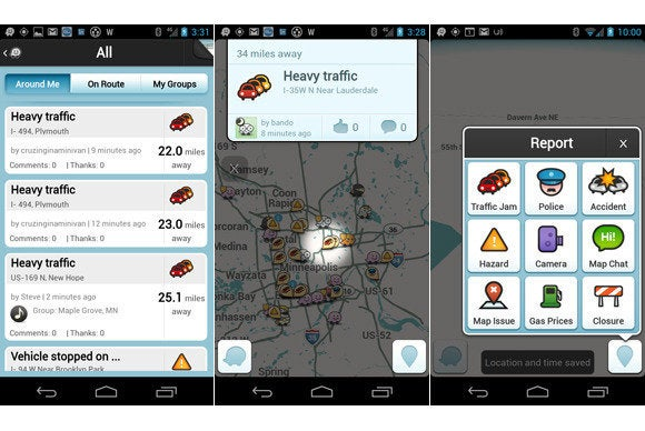 waze map not showing with 5 Apps That Ease Your  Mute on Indian Railway Info Apps as well Speed and Traffic Light Enforcement Cameras  United Kingdom likewise Waze For Windows Phone Official Launched further 5 Apps That Ease Your  mute also Viewtopic.