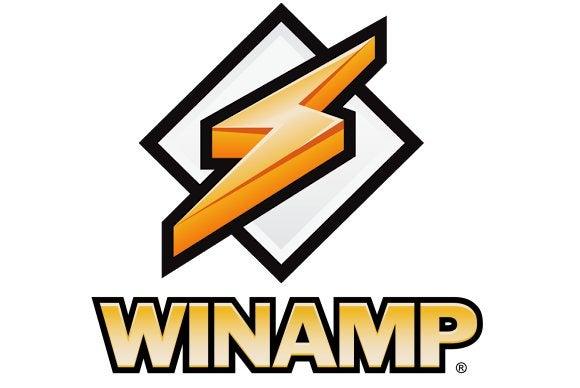 winamp 100069209 large