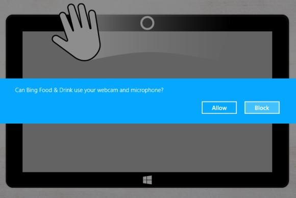 windows81 features