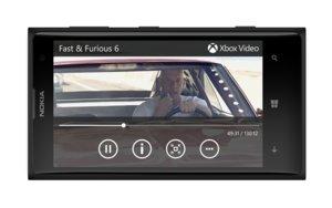 windows phone xbox video video