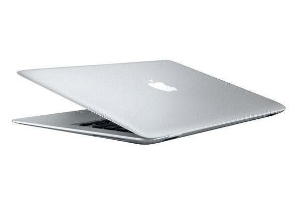 2008 MacBook Air