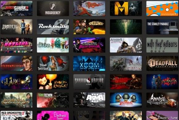 playstation mobile games crack s