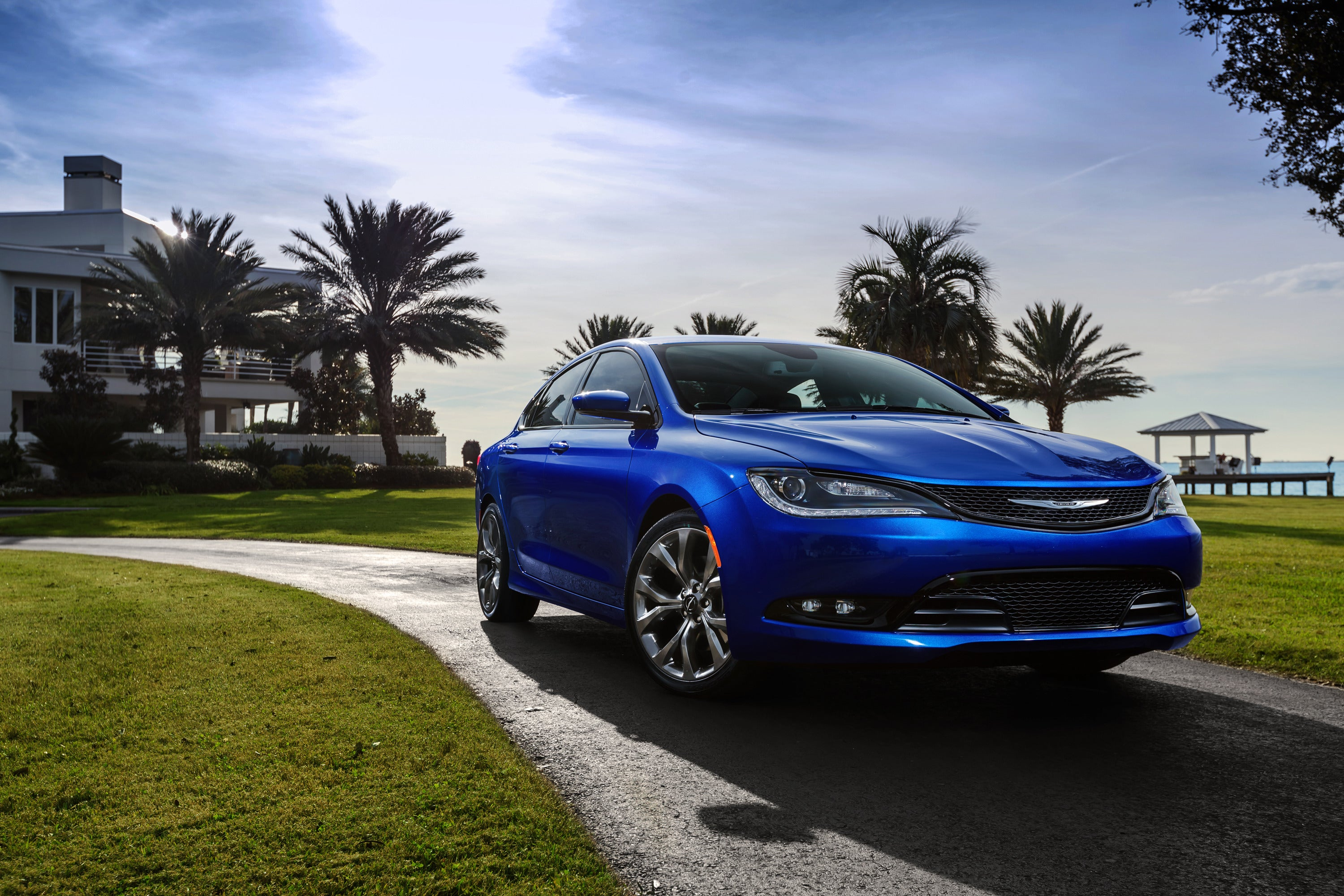 concept newsfeatures detroit of debut swaps chrysler big for in portal ces