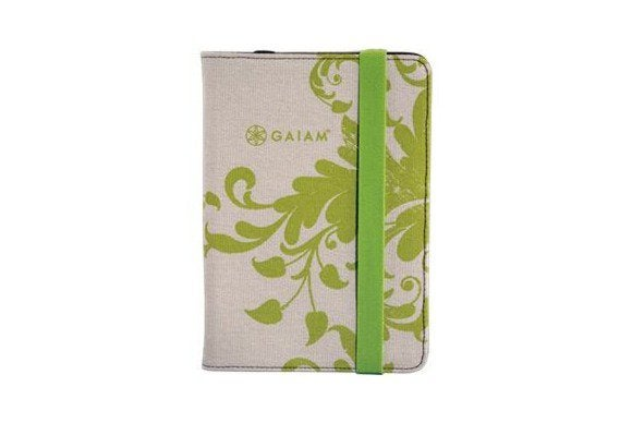 allsop gaiam ipad