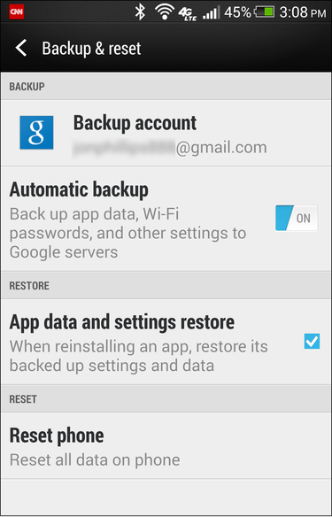 android backup restore edited 1
