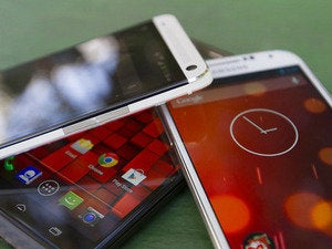 Android hardware husbandry: Taking care of your precious phone or tablet