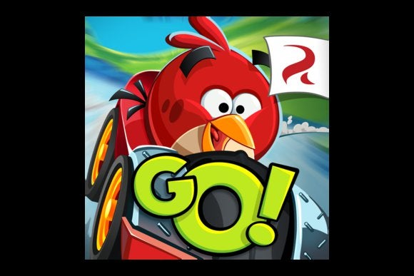 articles angry birds review