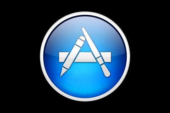 Apple Updates App Store Developer Guidelines Ahead Of Ios 10 Cio