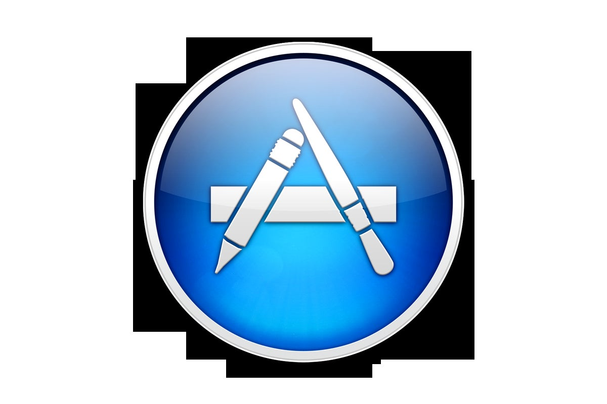How to run apps that are not from the app store in macos sierra how to run apps that are not from the app store in macos sierra public beta macworld buycottarizona Images