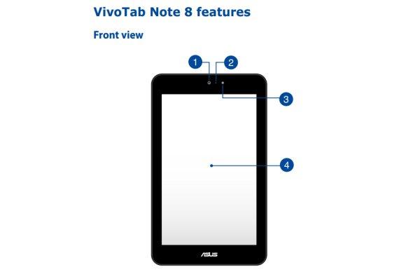 asus phone manual product user guide instruction u2022 rh testdpc co
