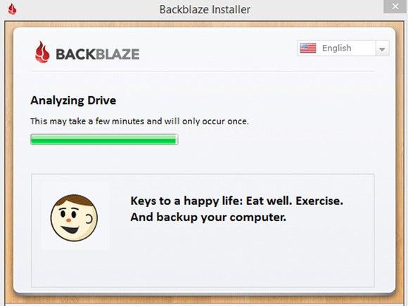 backblaze 1 100067304 orig
