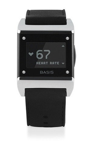 basis carbon steel front