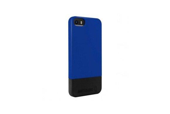 bodyguartz link iphone5