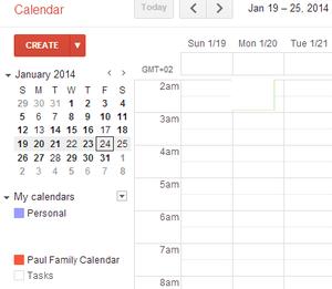calendarfrontpage