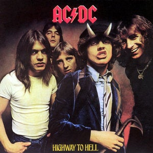 cd review acdc hwth by stumander1989 d3eum5v