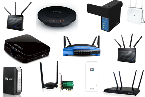 ces network products3
