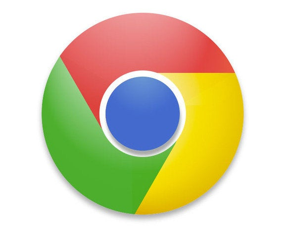 How to create and manage multiple user profiles in Chrome | PCWorld