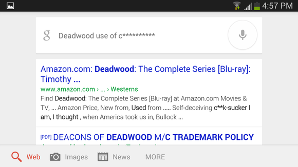 co  suckerdeadwood