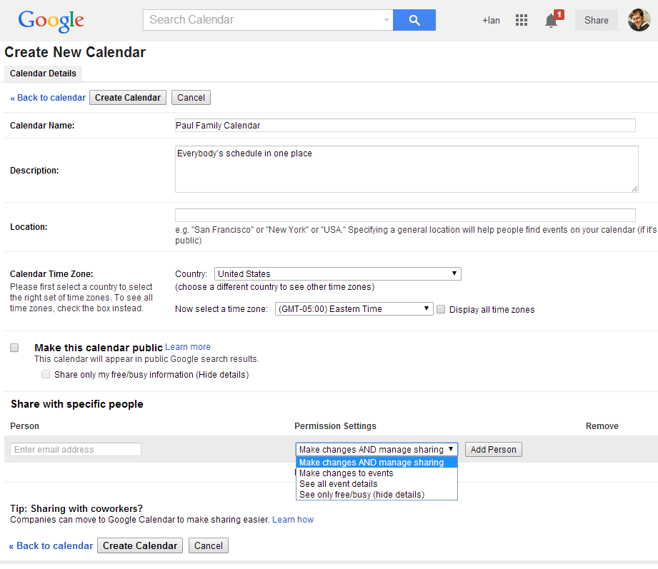 How To Create A Group Email In Google The Best Way to Create