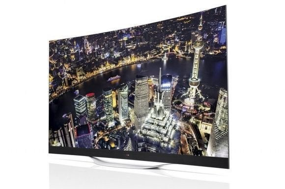 curved lg 77inch oled ces2014 100224485 large