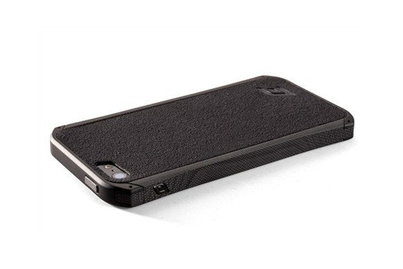 elementcase roning10 iphone