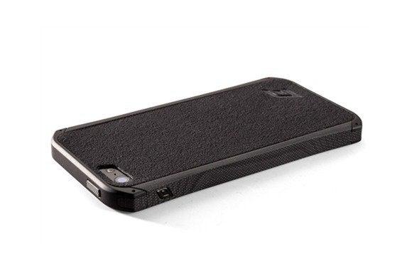 elementcase roning10 iphone