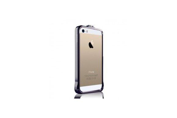 esoterism embrace5 iphone