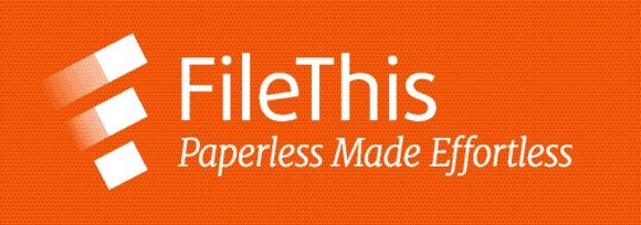 filethis logo showstoppers