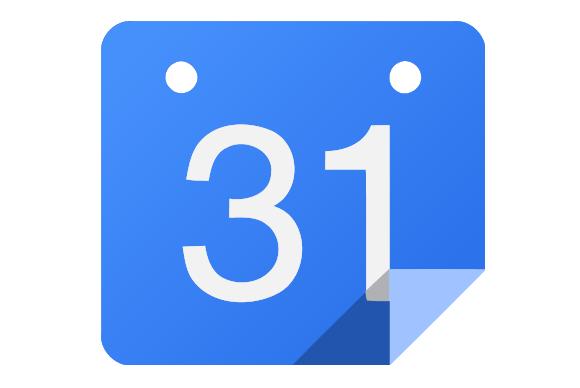 how to use google meetup