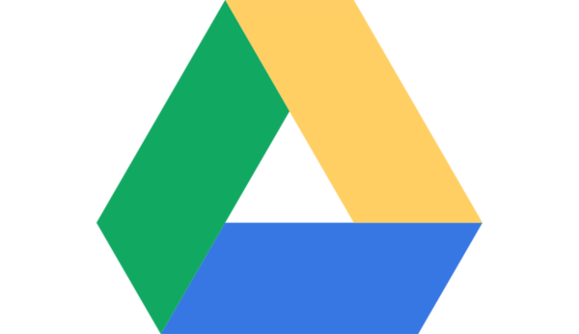 Google drive options trading