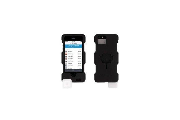 griffin squarereader iphone5